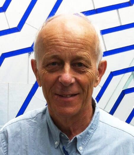 Lasse Efskind